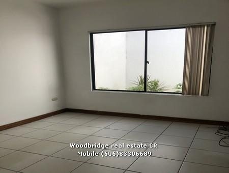 Escazu MLS condominiums for sale, Escazu real estate condominiums for sale, Escazu condos for sale