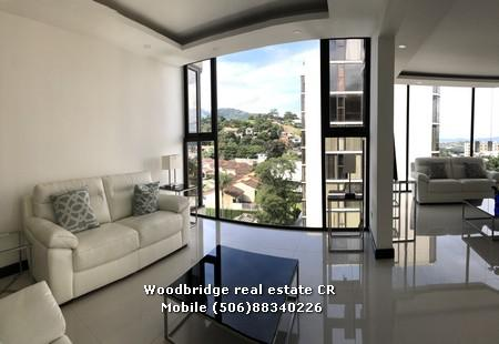 Escazu condominiums for sale, Escazu MLS condos for sale, Costa Rica Escazu condos for sale