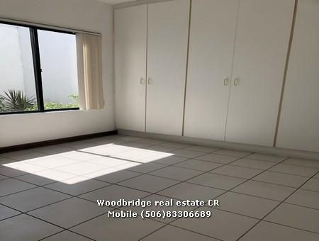 CR Escazu condominiums for sale, Escazu MLS condos for sale, Escazu Costa Rica homes + condominiums for sale, Escazu real estate condominiums for sale