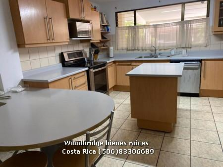 Escazu MLS condomnums for sale, Escazu Costa Rica condos for sale, Escazu Villas De Valencia condominiums for sale, CR Escazu real estate condos for sale