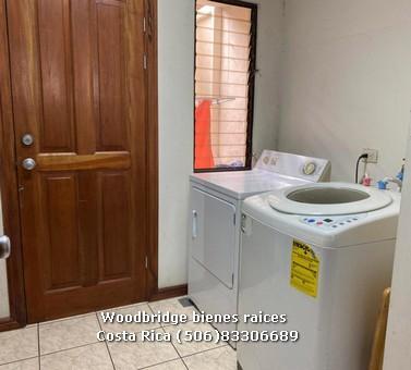 Escazu MLS condominiums for sale, Escazu Costa Rica condos for sale, CR Escazu real estate condominiums for sale, Condos for sale Escazu San Jose CR,