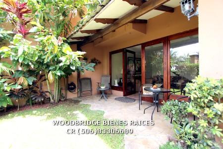 Escazu MLS condominiums for sale, Escazu Costa Rica condos for sale, CR Escazu real estate|condominiums for sale, Condos for sale|Escazu San Jose CR,