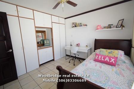 Escazu condominiums for sale, CR Escazu MLS condos for sale, Escazu real estate condominiums|sale