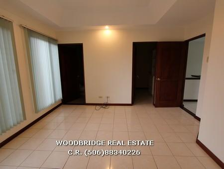 Escazu condominiums for sale, Costa Rica Escazu condos for sale, CR Escazu real estate condos for sale
