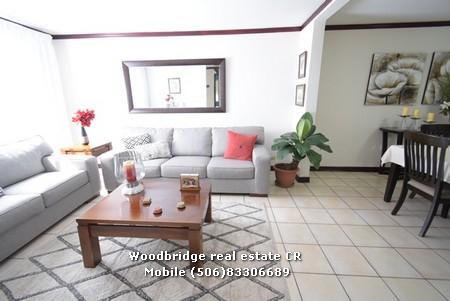 Escazu Costa Rica condos for sale,Escazu MLS condominiums for sale, CR Escazu real estate condos for sale, condominiums for sale Escazu San Jose