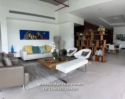 Escazu MLS condominiums for sale, Escazu CR condominiums for sale, Escazu condos for sale