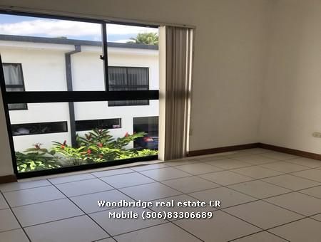Escazu condos for sale, Escazu MLS condominiums for sale, Costa Rica Escazu condos for sale, Escazu real estate condominiums for sale, CR Escazu properties for sale
