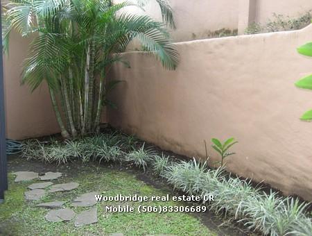 CR Escazu condominiums for sale, CR Escazu MLS luxury condos for sale, Condominiums for sale Escazu San Jose CR, Escazu real estate condominiums for sale