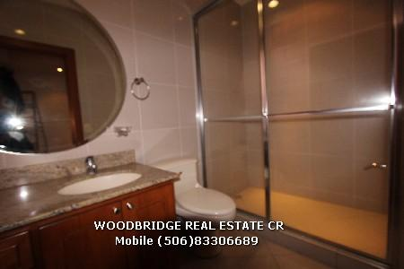 CR Escazu luxury condos for sale,Escazu MLS condominiums for sale, CR Escazu condominiums for sale, condominiums for sale in Es