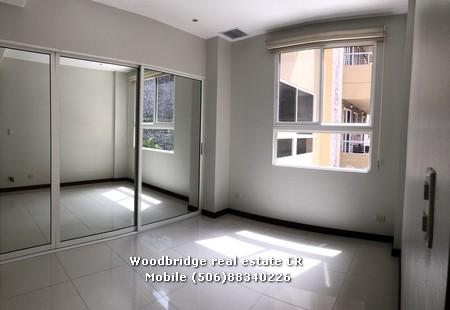 Escazu condos for sale, CR Escazu condominiums for sale, Escazu MLS condos for sale