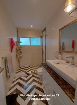 Escazu condominiums for sale, Escazu condos for sale, Escazu MLS condominiums for sale, Escazu real estate condos for sale, condos for sale Escazu Costa Rica