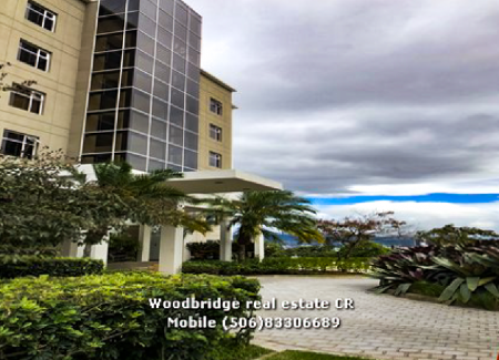 CR Escazu condos for sale, Escazu MLS condominiums for sale, Costa Rica condos for sale in Escazu