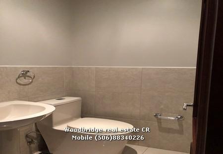 Escazu condos for sale, CR Escazu condominiums for sale, Escazu MLS condos for sale
