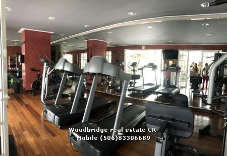 Costa Rica condos in Escazu for rent, Escazu CR condominiums|rent, Escazu MLS rentals|condos for rent, Escazu real estate|condominiums for rent