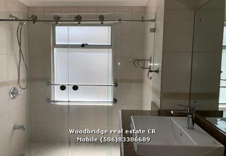 CR Escazu real estate|condos for rent, Escazu MLS condos for rent, Costa Rica condos for rent|Escazu