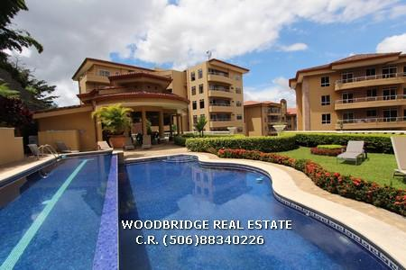 Escazu Costa Rica|condos for sale, Costa Rica Escazu MLS|condominiums for sale, CR Escazu real estate|luxury condos for sale