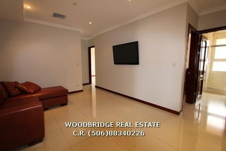 Escazu condos for rent, Escazu Costa Rica furnished condos for rent, Escazu MLS furnished condominiums rent