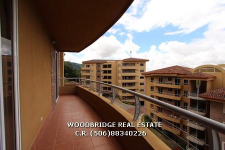 CR Escazu condos for rent in Valle Arriba, Escazu MLS furnished condominiums for rent, Escazu real estate condos for rent, CR furnished rentals Escazu