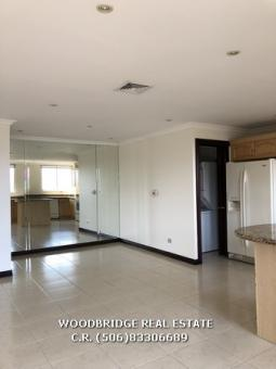 Escazu condos for rent, Costa Rica Escazu MLS condos for rent, Escazu rentals, Escazu real estate condos for rent