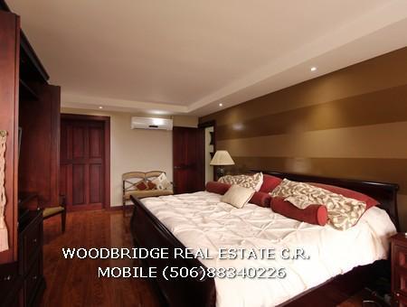 Escazu real estate condos for sale, Escazu MLS condominiums for sale