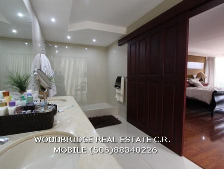 Escazu real estate condos for sale, Escazu MLS condominiums for sale