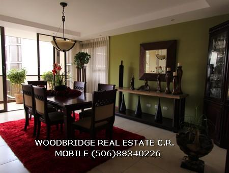 Escazu condos for sale, Escazu MLS condominiums for sale