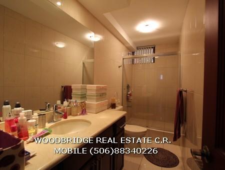 Escazu condominiums for sale, Escazu MLS condos for sale