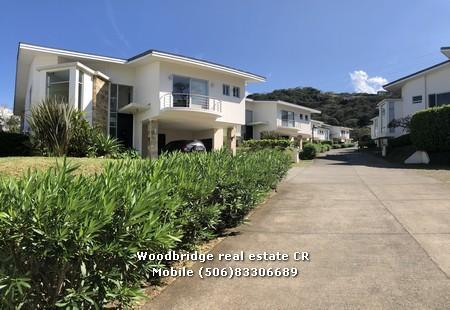 Escazu Costa Rica homes for rent, Escazu MLS luxury homes for rent, luxury homes for rent|Costa Rica Escazu,