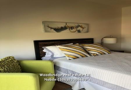 Escazu Distrito 4 apartments for rent or sale,CR Escazu rentals|Distrito 4 apartments,Distrito 4 Escazu MLS apartments|rent or sale, CR Escazu real estate|apartments for rent