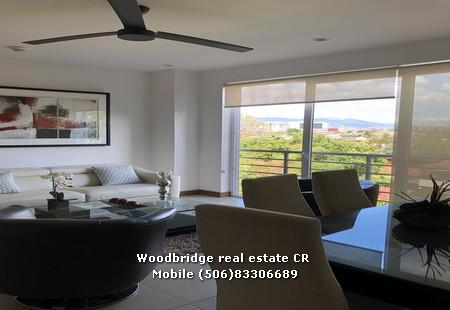 Escazu Distrito 4 apartments for rent or sale,CR Escazu rentals|Distrito 4 apartments,Distrito 4 Escazu MLS apartments|rent or sale, CR Escazu real estate|apartments for rent