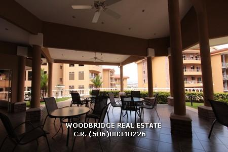 Escazu furnished condos for rent, CR Escazu furnished condominiums rent, Escazu real estate furnished rentals, find condos for rent Escazu Costa Rica