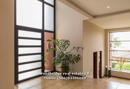 CR Escazu homes for sale, Escazu MLS luxury homes for sale, Costa Rica Escazu luxury real estate homes for sale