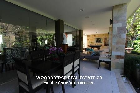 Costa Rica luxury homes in Escazu for sale, Escazu luxury homes for sale, Escazu MLS luxury homes for sale, Escazu luxury real estate homes for sale