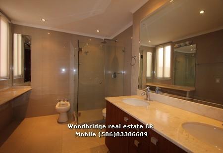 Escazu Costa Rica penthouses for sale, Penthouses for sale|Escazu, Luxury condos for sale CR Escazu, Escazu MLS penthouses|sale