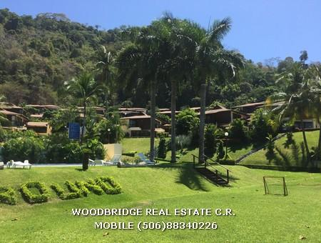 Costa Rica Faro Escondido beach oceanview homes for sale, CR Faro Escondido beach MLS homes for sale, Faro Escondido Costa Rica beach properties for sale, CR real Estate Faro Escondido beach homes for sale, beach properties for sale Faro Escondido in Puntarenas CR