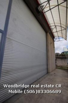 Warehouse rentals|Heredia Costa Rica,Costa Rica Heredia warehouses for rent, Heredia CR warehouses for rent, Warehouses for rent Heredia Costa Rica