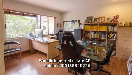 CR Santa Ana homes for sale, Costa Rica Santa Ana MLS homes for sale, Homes for sale Santa Ana San Jose CR