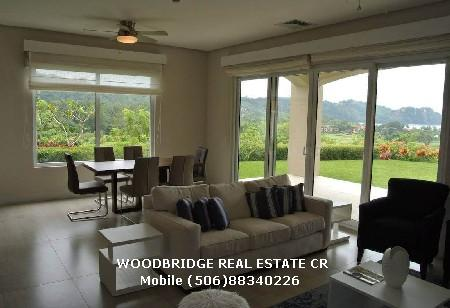 Los Sueños CR condominums for sale, Costa Rica Los Suenos Resort condos for sale, CR Los Sueños real estate condominiums for sale in Miramar, CR beach properties for sale Los Sueños in Herradura