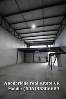 CR Santa Ana warehouses for rent, Santa Ana Costa Rica warehouses for rent, commercial rentals in Santa Ana CR|warehouses for rent,