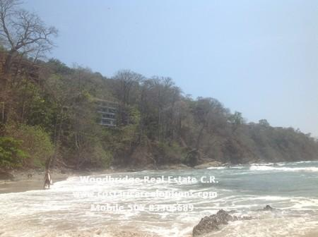 PUNTA LEONA COSTA RICA HOMES FOR SALE