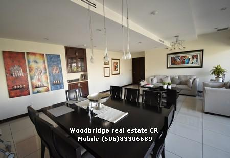 Rohrmoser Costa Rica condos for rent, Condo for rent San Jose CR|Rohrmoser,CR Rohrmoser MLS condominiums for rent