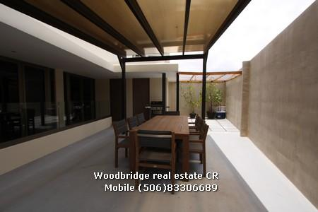 Rohrmoser San Jose condos for rent or sale, condos for sale CR Rohhrmoser Nunciatura, CR Rohrmoser MLS condos for rent sale