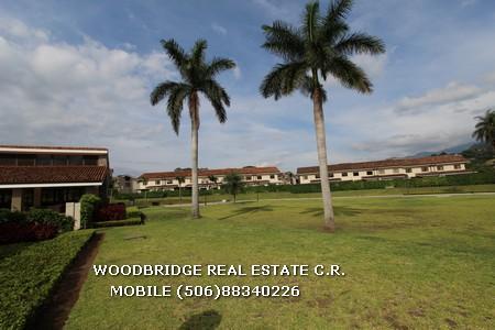 C.R. condos en venta Santa Ana, condominios venta Santa Ana S.J. oeste