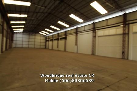 Tibas San Jose warehouses for rent, Costa Rica warehouses for rent|TIbas San Jose, Warehouse rentals San Jose Costa Rica|Tibas, CR TIbas MLS warehouses for rent,