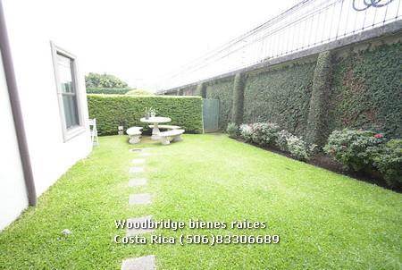 Costa Rica homes for sale Escazu Cerro Alto, Homes for sale|Cerro Alto Escazu CR, Escazu luxury real estate homes for sale|Cerro Alto