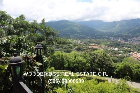 Villa Real Costa Rica luxury home for sale beautiful view,C.R. Villa Real luxury homes houses for sale, Costa Rica million dollar homes Villa Real Santa Ana, C.R. Real Estate Villa Real homes for sale