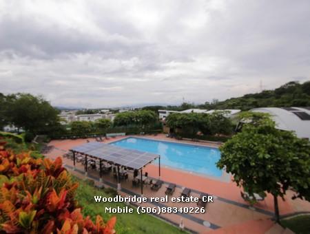 Costa Rica luxury homes for sale|Villa Real, CR Villa Real luxury homes for sale, CR Santa Ana luxury homes for sale |Villa Real
