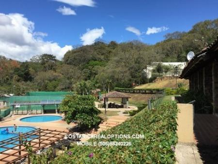Villa Real Santa Ana CR luxury homes for sale, CR Villa Real luxury homes for sale, Santa Ana Costa Rica luxury homes for sale