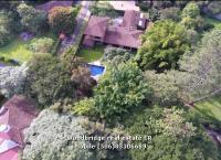 Escazu luxury homes for sale,Escazu luxury real estate|omes for sale,Costa Rica luxury homes Escazu|for sale, CR Escazu MLS luxury homes for sale,