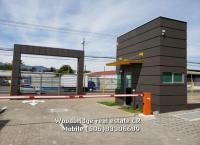 CR Heredia warehouses for rent, Heredia CR warehouse rentals, Heredia CR commercial properties for rent|warehouses
